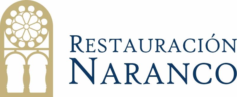 Restauración Naranco